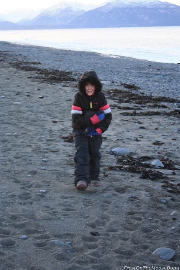beachcoal1