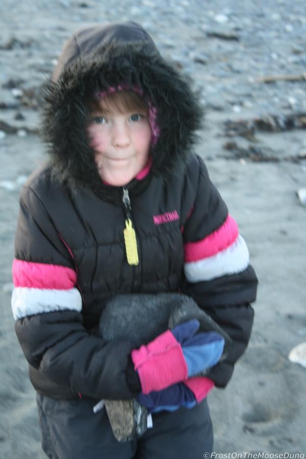 beachcoal3